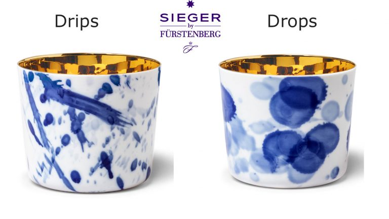 Sieger-Drips-&-Drops-Champagnerbecher