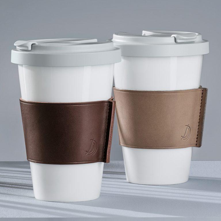 Dibbern Coffee to go